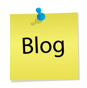 Get Your Blogging Started for 2014 1