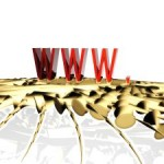 Revamp Your Online Marketing Campaign for Summer 1