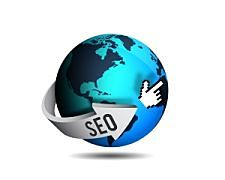 best SEO guidelines for 2013