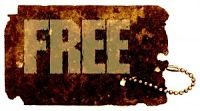 free offers will help your email marketing campaign