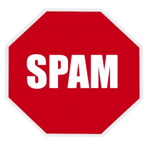go straight to success and skip the spam