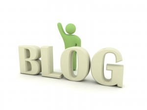 how to create an eye catching blog again and again