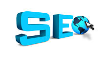 increase traffic by following SEO guidelines