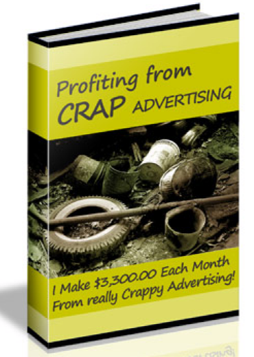 internet marketing advertising