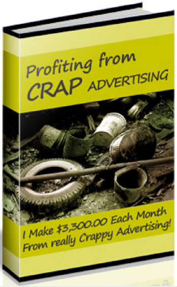 internet marketing classifieds