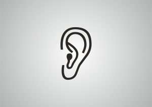 listen in to traget hot webinar topics