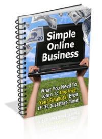 online employment