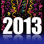 online marketing updates for the new year