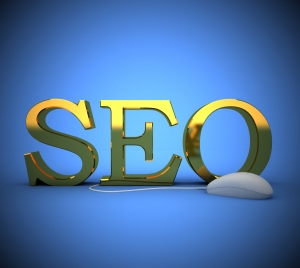 research SEO and optimize your website
