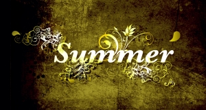 summer updates for Twitter and iPhone apps