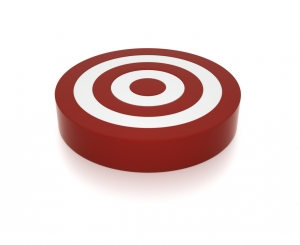 target your mobile marketing audiance