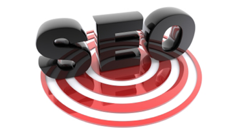 targets for your onsite SEO