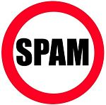 tweak your 2013 CPA campaign for a spam-averse market