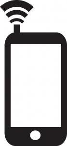 tweak your mobile marketing campaign